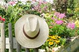 Garten 791