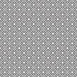 Seamless oriental moroccan arabian pattern background - 193351107