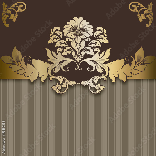 fond-floral-vintage