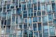Quadro Maison de Agglomération de Lorient
