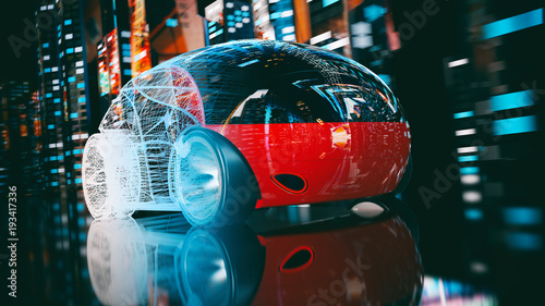 autodesign-illustration-3d