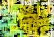Abstrait 8 - 193420726