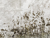 Old grungy wall texture - 193424112