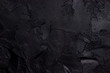 Quadro Black textured concrete