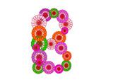 B en fleurs - 193453982