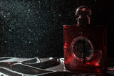 men's fragrance - 193459785