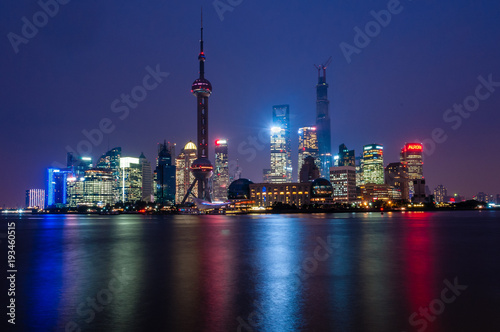Aluminium Shanghai shanghai