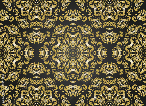 damask-classic-golden-pattern-seamless-abstract-background-with-repeating-elements-orient-background