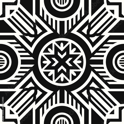 scarf pattern - 193524185