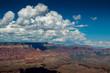 Grand Canyon South Rim - 193524541