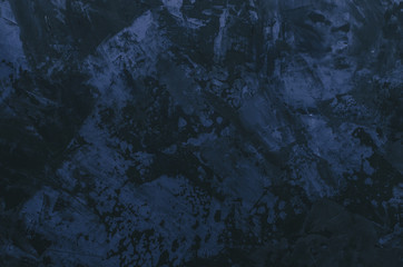 Marble Dark Background