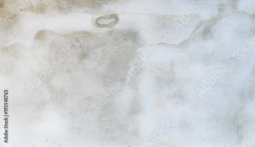 Foto op Plexiglas Baksteen muur Wand2302a
