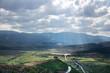 Dolina Shkumbini - 193558986