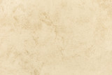 Orange concrete wall background. Copy space. - 193572903