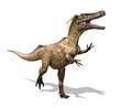 Austroraptor Dinosaur