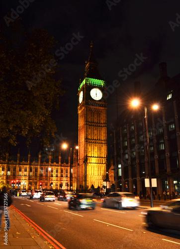 Papiers peints London London