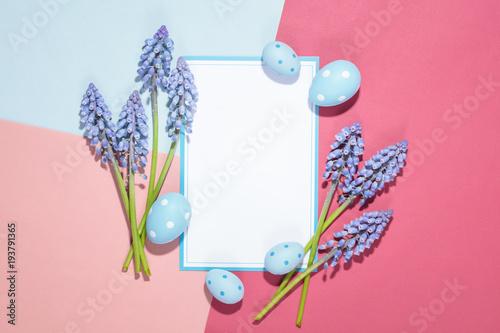 Aluminium Natuur Easter