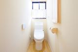 トイレ - 193804705