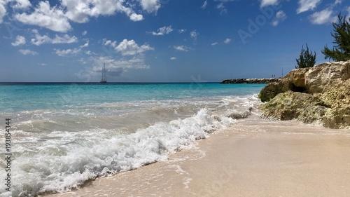 Barbados - Beach