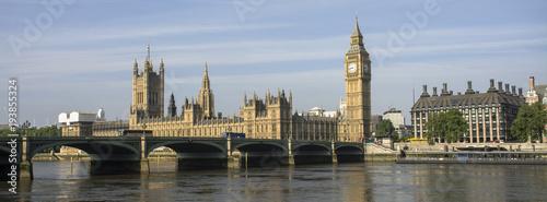 Fotobehang London London 1