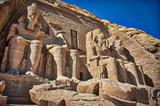 Abu Simbel - 193900143