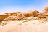 Wonders of Petra - 193942933