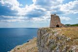 The art and the sea of Otranto - 193978398