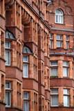 London - 194000102