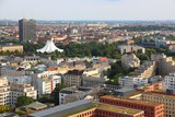 Kreuzberg district, Berlin - 194042782