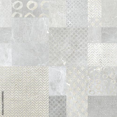Fototapeta background for wall tiles, texture