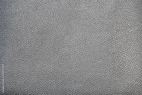 Fototapeta Imitation leather, Leatherette texture background.