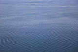 Calm water surface - 194153522