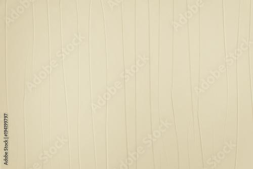 Nowożytna beżu ściany tła tekstura
