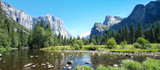 California - Yosemite National Park - 194258104