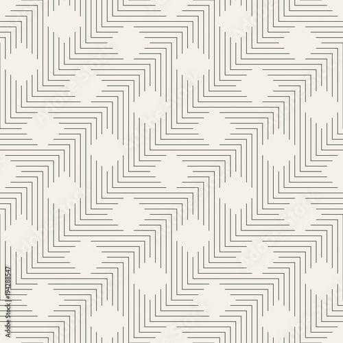 wektorowy-bezszwowy-wzor-nowoczesny-stylowy-streszczenie-tekstura