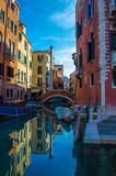 Veneza - 194294122