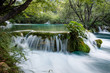 Waterfall - 194340539