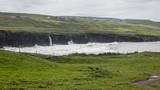 Burren - Ireland