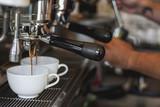 Coffee making - 194361350
