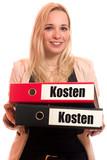 Kosten - 194429312