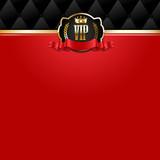 VIP invitation - 194438189