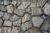 texture for background - 194453318