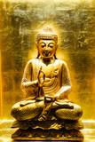 buddha - 194480353