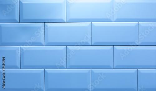 Fototapeta tile, mosaic of stone blocks