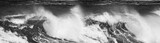 big sea wave - 194614778