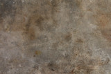 Grunge concrete texture for background. - 194677546