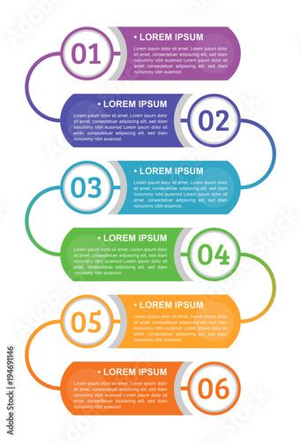 Graphique - Infographie