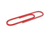 Paper clip - 194738319
