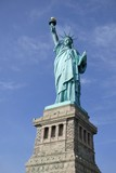 Statue of Liberty - 194763327