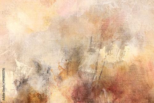 artysci-olej-malowali-brezentowego-zblizenie-abstrakta-backgr